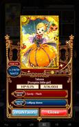 Screenshot 2013-10-29-18-40-16-1