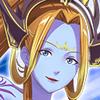 Sylvia (Absolute Zero) Icon