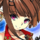 Tanya Friscid (Melody of Miracles) Icon