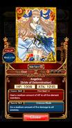 Angelica (Bride of Determination) info