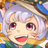 Ninya (Witness of Destiny) Icon