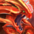 Suzaku (Dragon of Flames) Icon