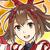 Tsubaki (The Slicer) Icon