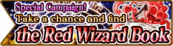 Red-Wizard-Book-Banner