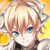 Arthur (Soldier of Light) Icon