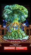Yugdracil (Tree of the Ocean)1