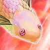 Ruby Fish Icon