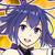 Tsubaki (The Cutter) Icon