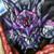 Luke (Magic Swordsman of Frisson) Icon