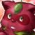 Fire Raccoon (King) Icon