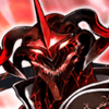 Ancient Dragon (Rebellion) Icon