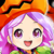 Puff (The sweets spirit) Icon