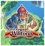 Wilitona Icon