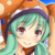 Makina (The Strong Winds) Icon
