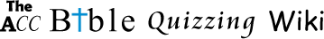 File:Main Page Logo.png