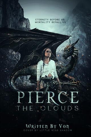 File:Pierce the Clouds.jpg