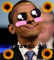 Thumbnail for version as of 12:49, September 14, 2014
