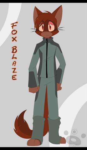 File:Dl fox blaze by smilehkitteh-d8o5rur.png