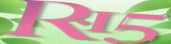R-15 Wiki