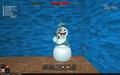 Thumbnail for version as of 05:11, November 28, 2014