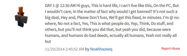 File:Noah go die.png