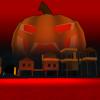 NewIcon LordPumpkin