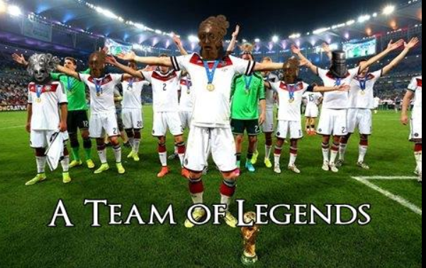 File:A team of legends.png