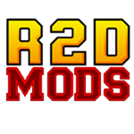 File:R2dmods.png