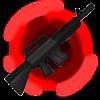 M16 NewButton