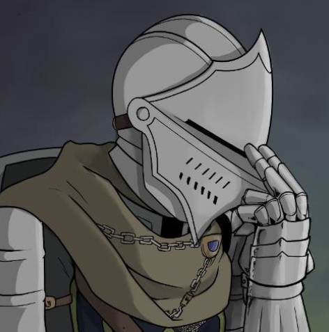 File:Facepalm darksouls.png