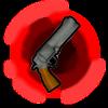 Revolver NewButton
