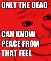 File:Dead can.jpg