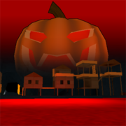 Lord Pumpkin2
