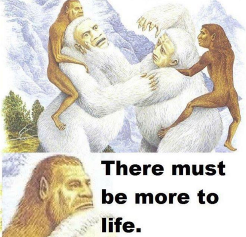 File:There must be more to life.png