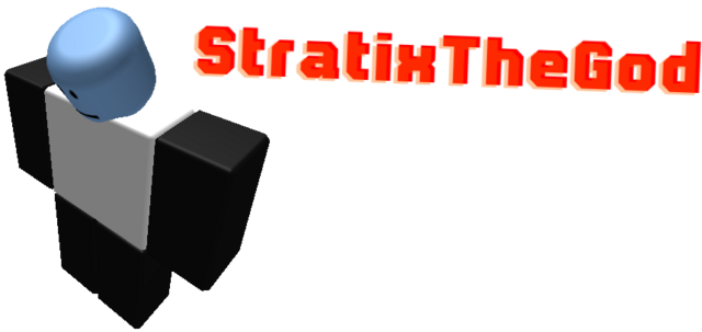 File:StratixTheGod.png