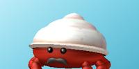 Crabmine