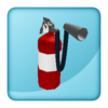 ButtonFireExtinguisher