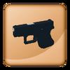 Glock Button