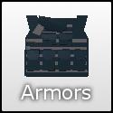 ArmorIcon