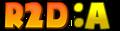 Thumbnail for version as of 15:00, September 16, 2015