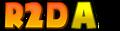 Thumbnail for version as of 15:03, September 16, 2015