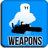 File:R2DA Weapons Button.png