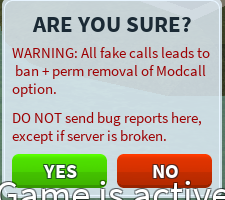 File:Modcall 3.png