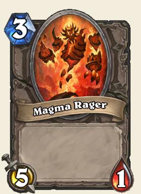 File:Magma rager.png