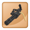 ButtonMinigun