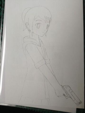 File:Drawing.jpeg