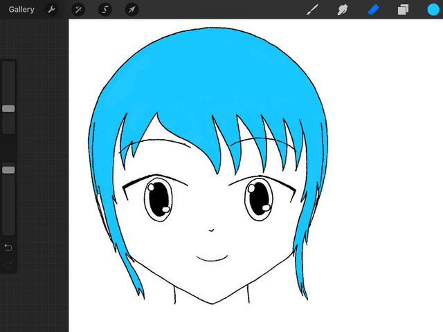 File:My drawing again k.png