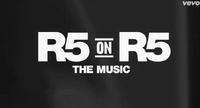 Music r5