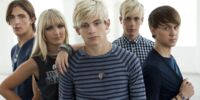 R5/Facts