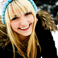 File:Rydel Lynch 32.png